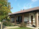 Villa Vendita Carpeneto