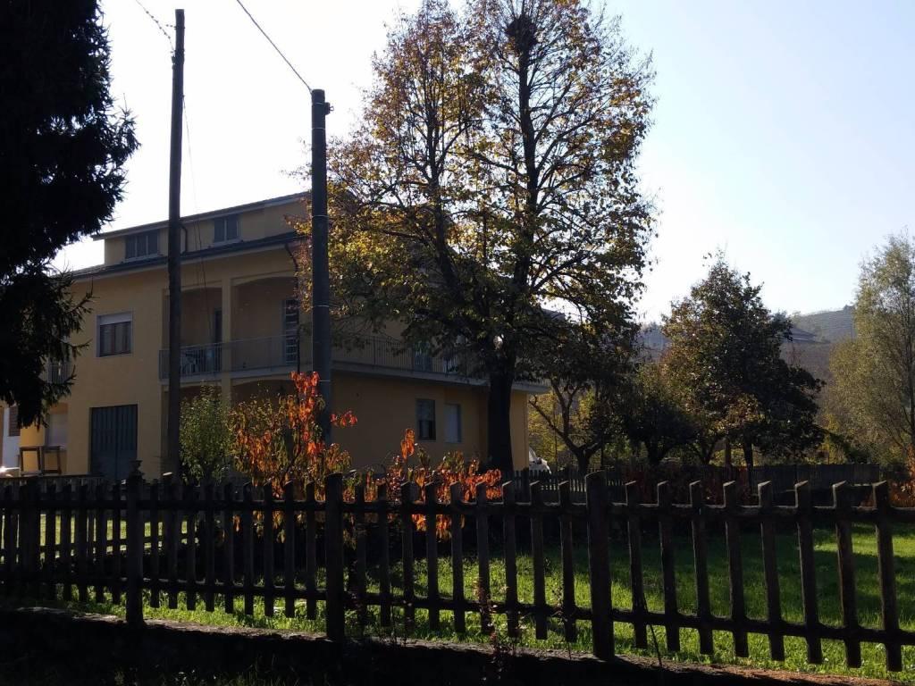 Foto 1 di Villa Calamandrana