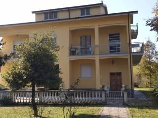 Foto - Villa, ottimo stato, 360 mq, Calamandrana