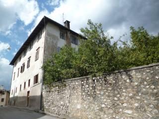 Foto - Rustico / Casale via Dante Alighieri 1, Valle Di Cadore