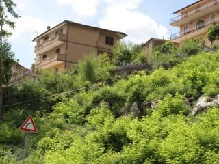 Foto - Terreno edificabile residenziale a Marano Equo