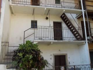 Foto - Rustico / Casale via Maggiore, Talonno, Invorio