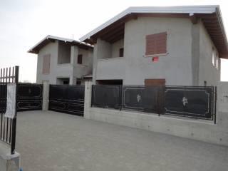 Foto - Villa Strada Provinciale 33 35, Brandico
