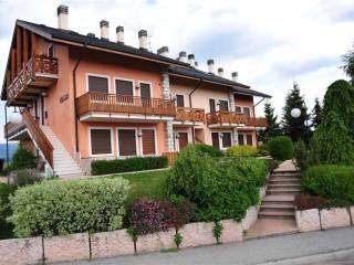 Foto - Trilocale via Belvedere, Canove Di Roana, Roana
