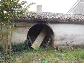 Foto - Rustico / Casale, da ristrutturare, 300 mq, Filottrano