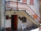 Casa indipendente Vendita Montemonaco