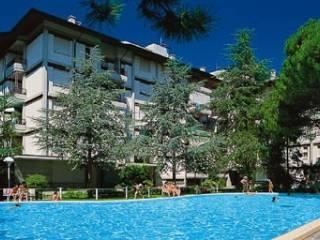Foto - Appartamento Calle Donatello, Lignano Sabbiadoro