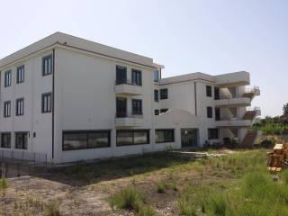 Immobile Vendita Giardini-Naxos