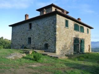 Foto - Rustico / Casale Strada Regionale 69 117, Pergine Valdarno