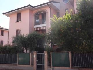 Foto - Quadrilocale via 11 Settembre 2001, Sant'anna, San Cesario sul Panaro