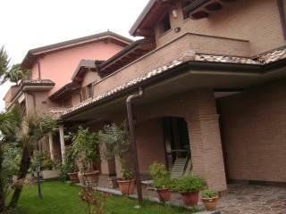 Foto - Villa via Paolo Emilio Taviani 14, Pozzo D'Adda