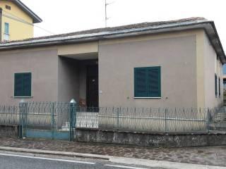 Foto - Casa indipendente 130 mq, da ristrutturare, Mignano Monte Lungo