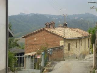 Foto - Rustico corso 25 Aprile 4, Moncalvo