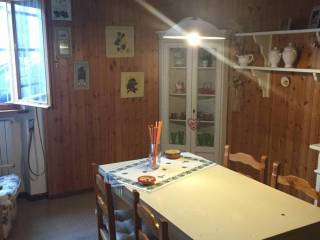 Foto - Appartamento via G  Matteotti, Mercatino Conca