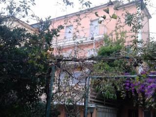 Foto - Palazzo / Stabile via Ragosta, Campagnola, Marzano Appio