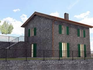 Foto - Villa, nuova, 146 mq, Dolceacqua