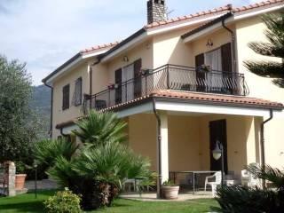Foto - Villa, nuova, 516 mq, Taggia