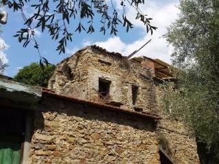 Foto - Rustico / Casale, da ristrutturare, 80 mq, Camporosso