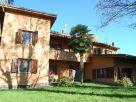 Villa Vendita Caprino Bergamasco