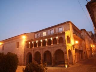 Foto - Appartamento piazza Libertà 10, Falerone