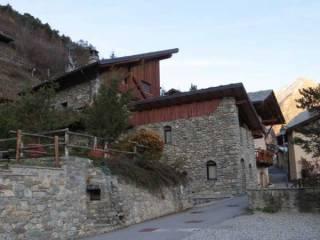 Foto - Villa Localita' Cheillon, Valpelline