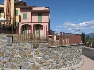Foto - Casa indipendente Terratetto-Terracielo in vendita,, Rignano Sull'Arno