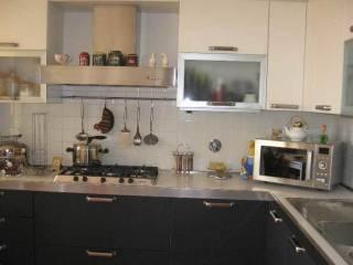 Foto - Appartamento nuovo, primo piano, Rignano Sull'Arno
