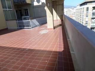 Foto - Appartamento corso Sicilia, Piazza della Repubblica, Catania