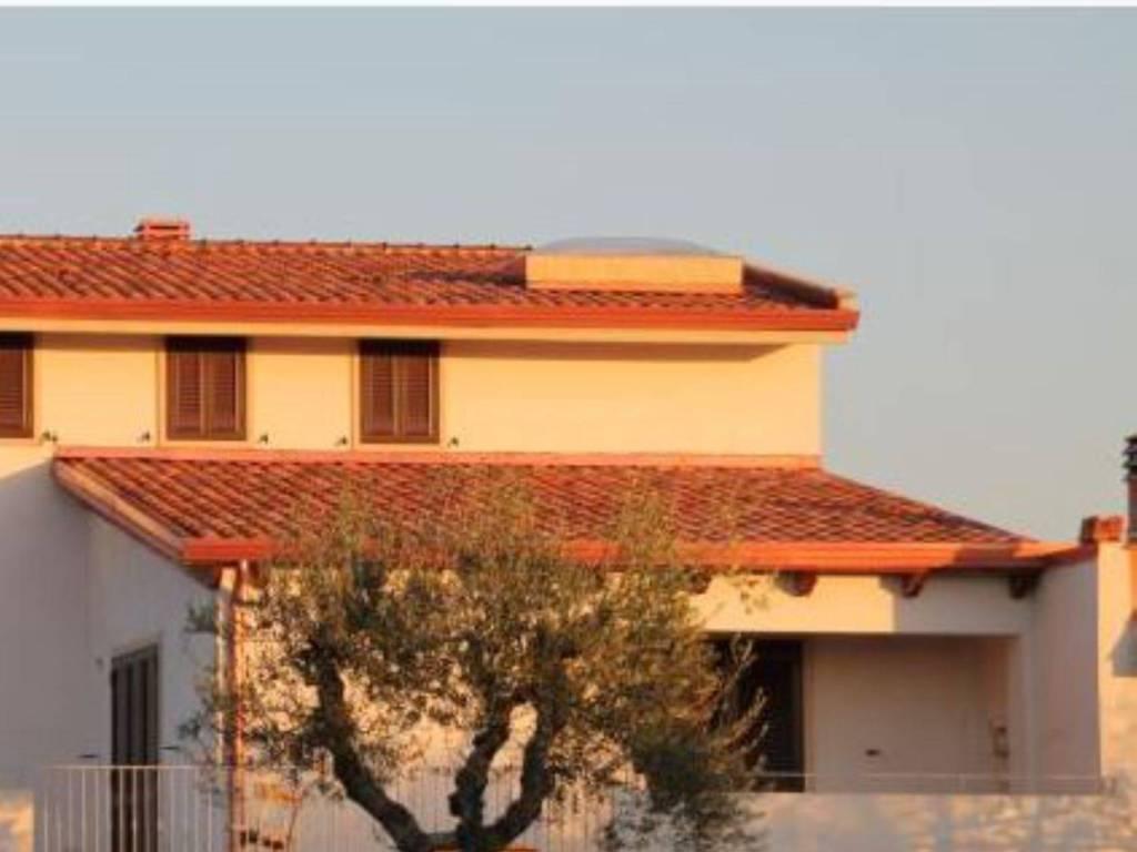foto  Villa Contrada La Murgetta 6302, Gravina in Puglia
