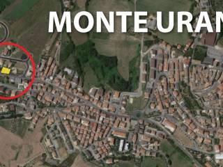 Foto - Terreno edificabile residenziale a Monte Urano