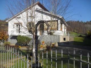 Foto - Villa via Montechiaro 3, Villa San Secondo