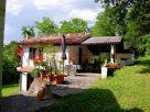 Villa Vendita San Ginesio