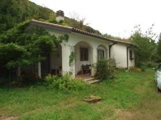 Foto - Villa vicolo degli Archetti 20, Toffia