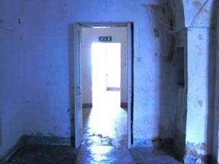 Foto - Quadrilocale via Torino 45, Carmiano