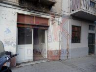 Foto - Monolocale via Camaro 118, Messina