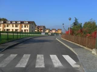 Foto - Bilocale via Monviso 14, Garzigliana