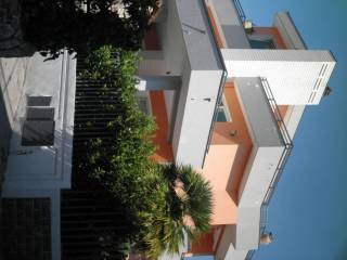 Foto - Villa via Montebello 10, Gaeta