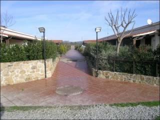 Foto - Bilocale Strada Provinciale 159 487-489, Istia d'Ombrone, Grosseto