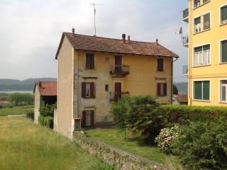 Foto - Palazzo / Stabile via Provinciale 47, Viverone