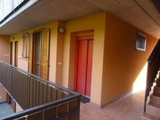 Foto - Bilocale via dell'Agro, Premolo