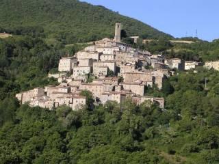Foto - Appartamento Strada Regionale 439, Castelnuovo Val Di Cecina