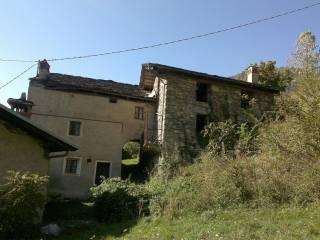 Foto - Rustico / Casale frazione Bassura 21, Stroppo