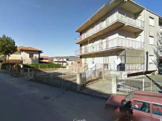 Foto - Quadrilocale via Sant'Antonio 94, Chiaravalle Centrale