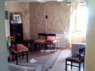 Foto - Casa indipendente Vico IV piazza 5, Carunchio