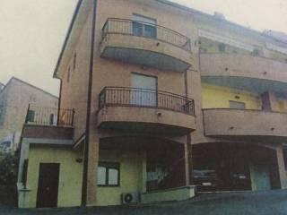 Foto - Bilocale via Camillo Benso Cavour 9, San Mariano, Corciano