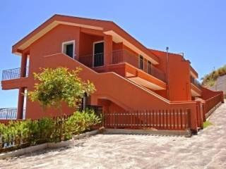 Foto - Villa Contrada Marotta, Gioiosa Marea