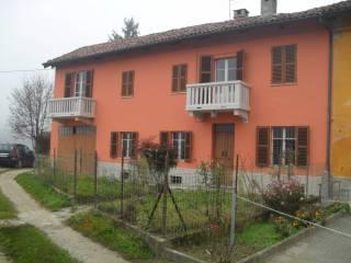 Foto - Rustico / Casale via Montechiaro 3, Villa San Secondo