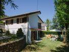 Villa Vendita Montefalcone Appennino
