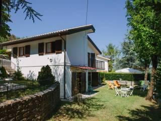 Foto - Villa Contrada Luogo di Sasso 11, Montefalcone Appennino