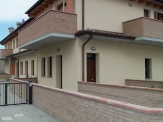 Foto - Bilocale via di Renazzo 69C, Renazzo, Cento